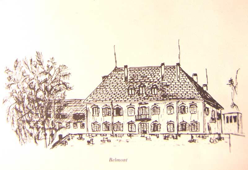 croquis-chateau-belmont